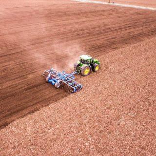 農業の自動化によるメリット・デメリット│ICTの活用で生産性を向上