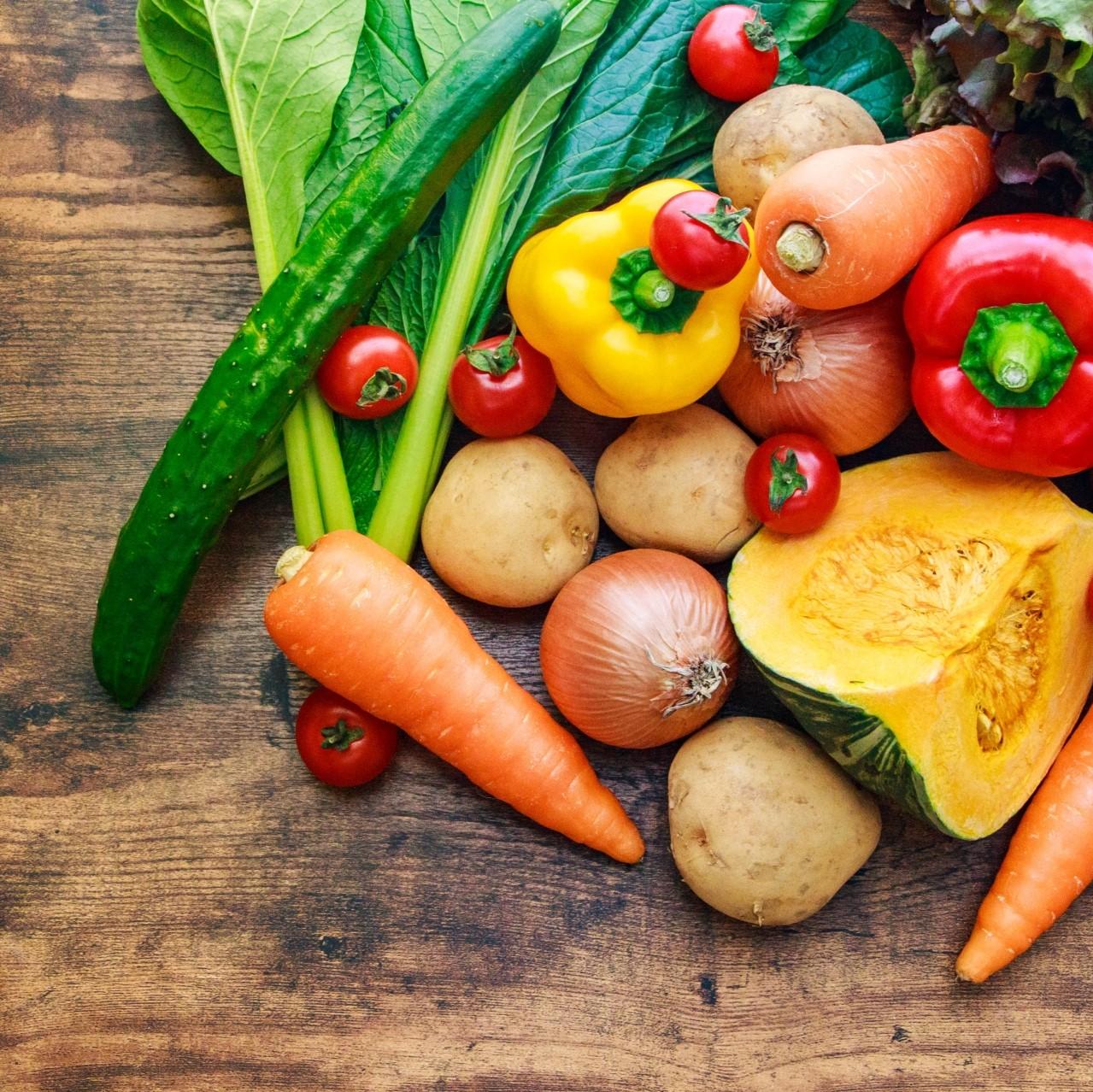 硝酸態窒素とは?人体へのリスクと安心・安全な野菜を作る方法