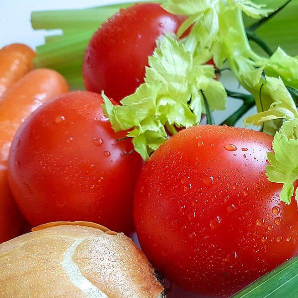 野菜の鮮度を保持する方法│新鮮で美味しい状態をキープするには