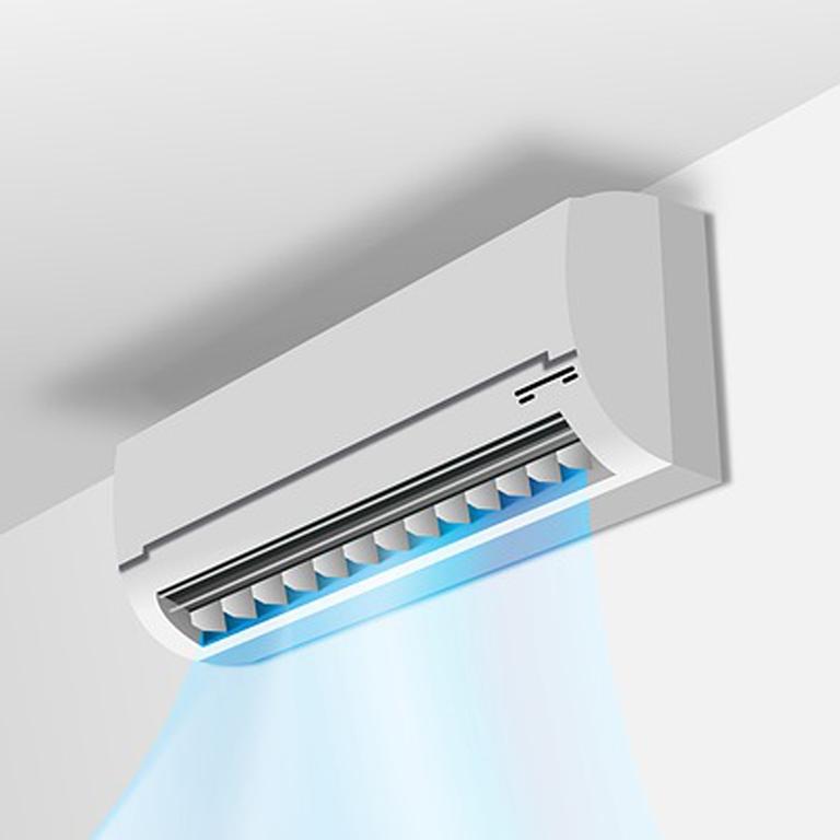 業務用エアコンの電気代シミュレーション│消費電力を抑える方法