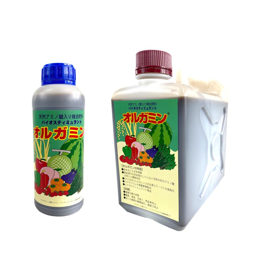 有機農業とは?世界・日本の取り組み状況と無農薬栽培との違い