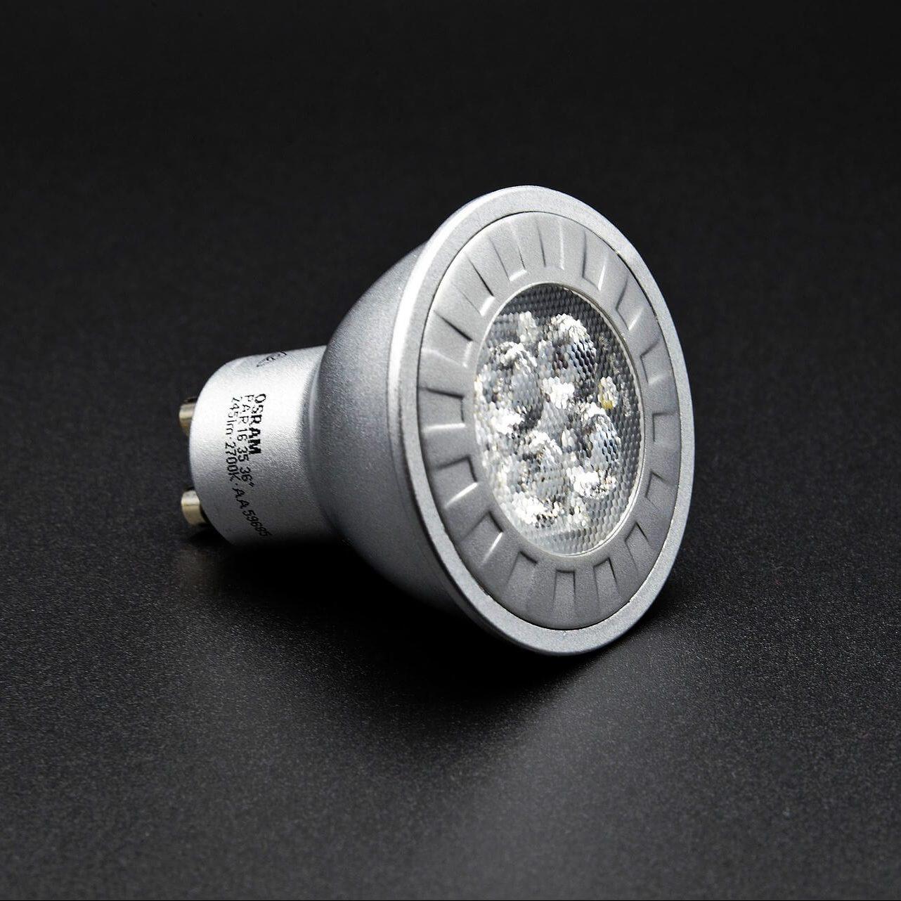 LEDが光合成を促す理由は?メリット・デメリットと導入時のポイント