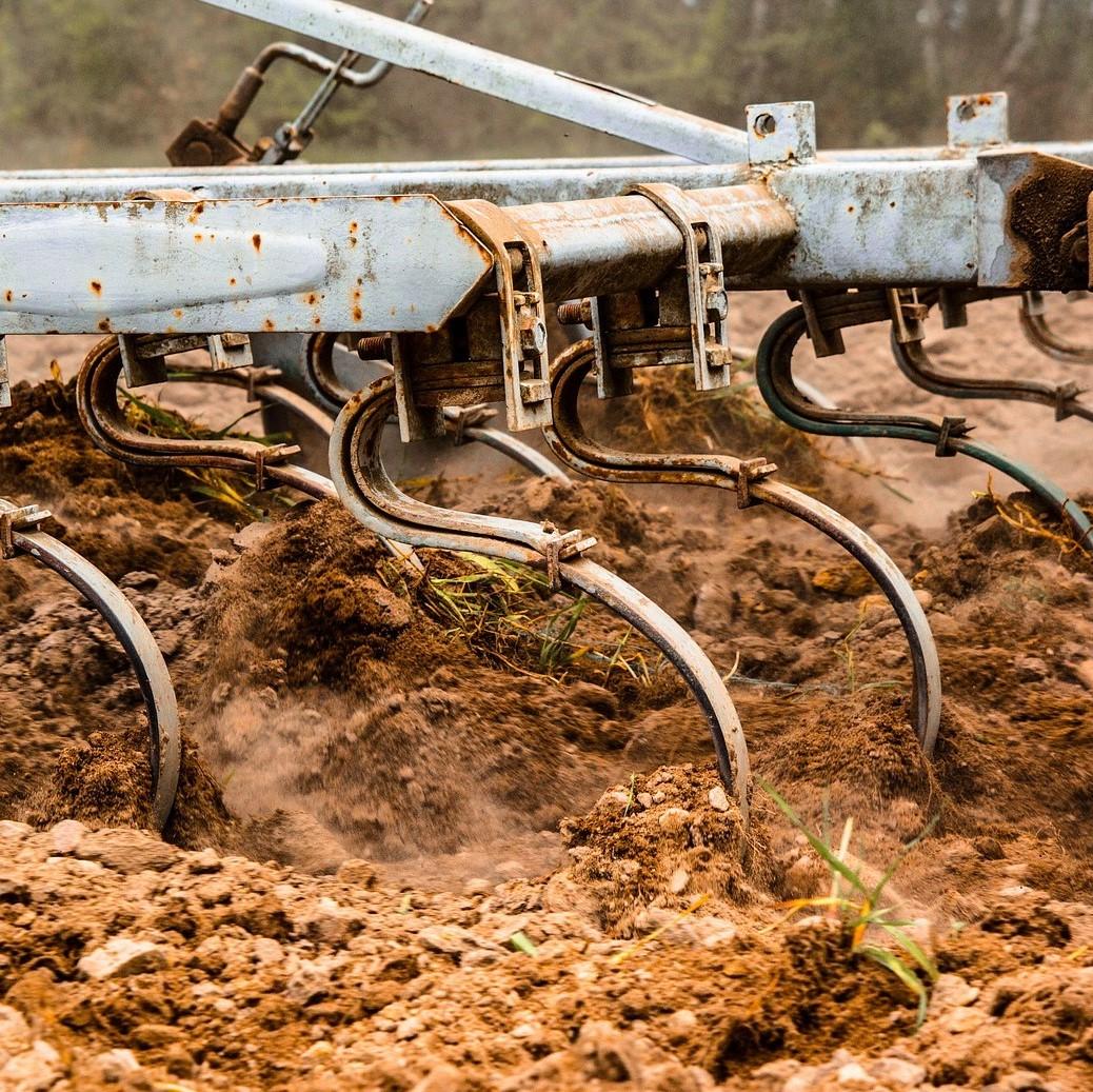 土壌改良のチェックポイント|野菜栽培に適した土づくり