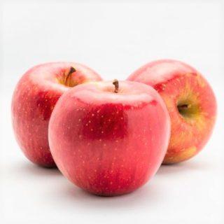 品質の良いリンゴを収穫するための剪定方法